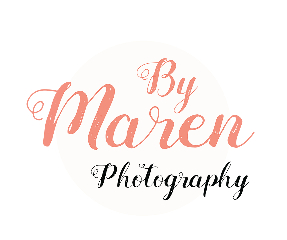 By Maren Photography